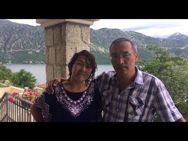 Arrow Hotels and Resorts отзывы туристов об отдыхе в Черногории