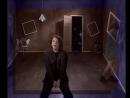 Агата Кристи - А на тебе как на войне СТАРЫЙ КЛАССНЫЙ КЛИП! РУССКИЙ РОК 90-е.mp4
