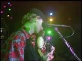 Wishbone Ash-20 Anniversary Concert