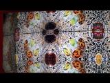 #Gaudi#Гауди#Барселона#Barcelona