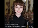 makeup_slv_Yulia_F_bally_bal_2018