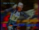Биатлон-1994. Олимпийские Игры в Лиллехаммере. Женская эстафета