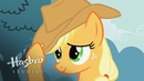 My Little Pony: Friendship is Magic - Meet Applejack