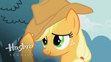 My Little Pony Friendship is Magic - Meet Applejack