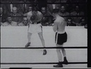 "Jake LaMotta ""The Raging Bull"" - Six Epic Battles (1949 - 1954)"