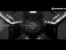 KAAZE feat Elle Vee Opera Official Music Video mp4