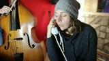 Таня Бирун, Антон Крашенинников &amp Evo studio - Миллионы медленных лилий (Tequilajazzz cover)