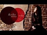 Keiko Matsui - Invisible Rain THE SMOOTHJAZZ LOFT