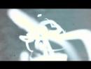 ГУФ - Про лето - премьера лирик-видео (official lyric video) (1).mp4