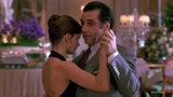 Scent of a Woman 1992 (Martin Brest)