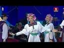 АРЭЛІ - Государственный академический ансамбль танца Беларуси