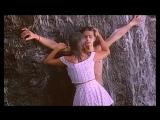 Pet Shop Boys - Domino Dancing (1988)