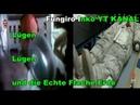 Flache Erde120% HOAX 50Jahre Apollo 11 Lügen Die Mondlandungs - Lügen
