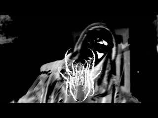 Sagath - рубикон [snippet] (release date: ???)