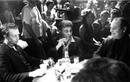 Видео к фильму «Джон Ф. Кеннеди Выстрелы в Далласе» 1991 Трейлер