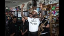 GoldLink: NPR Music Tiny Desk Concert