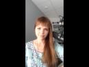 Эфиру на NRJ-Самара БЫТЬ! Громова доползла до студии 😆
