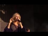 Ellie Goulding Love Me Like You Do LIVE Performance