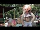 ДЕТИ УРАЛМАША Детский сад 104