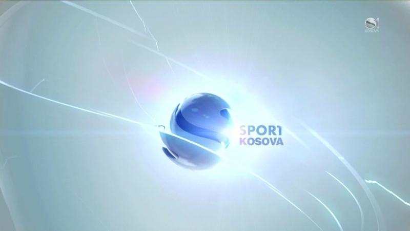 Vala Superleague of Kosovo. Java 8. KF Feronikeli - FC Drita (02.10.2017)