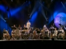 Lincoln Center Jazz Orchestra with Wynton Marsalis at Jazz in Marciac