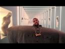 Это клип набрал 146 миллион просмотра в YouTube. Kanye West Lil Pump ft. Adele Givens - _I Love It.