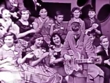 Eddie Cochran - Cmon Everybody - ( Alta Calidad ) Full HD