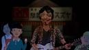 Daisuke Chiba (千葉大輔) - Dagashiya Kids (駄菓子屋キッズ) MV (rus translation)