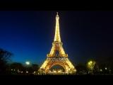 ``Petite Fleur`` - Valeriy Bukreev Jazz Quartet - ``From Paris with Love``