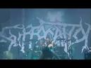Suffocation - FULL live show @ SWR Barroselas Metalfest XXI (Portugal 2018)