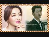[rus sub] Kim Yong Jin (김용진) – Cry ( Babel OST Part 1)