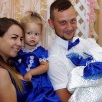 ВКонтакте Антон Михеев фотографии