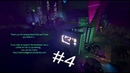 Neon Code ⓥ Ash Craig - Финал 4