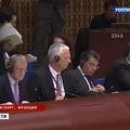 avariynyy_komissar_88002221911 video