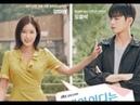 Мой ID - Красотка из Каннама   My ID Is Gangnam Beauty   내 ID는 강남미인 / Cha Eun Woo Im Soo Hyang
