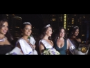 Miss Sapphire Miami - 2018