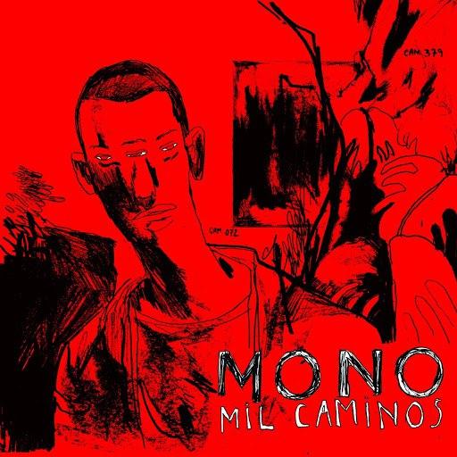 Mono альбом Mil Caminos
