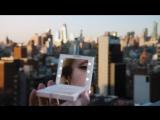 ARTISTRY STUDIO- NEW YORK CITY EDITION!
