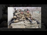 Ты за Россию я за Казахстан Армейские Песни Нурлан Есембаев music_MP4 720p.mp4