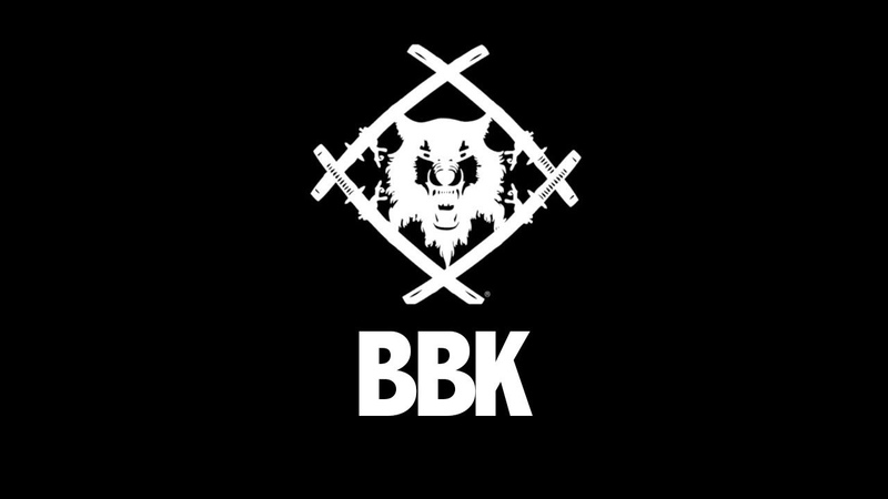 XAVIER WULF FT SKEPTA - Check I️t Out (remix)