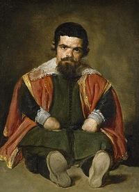 Антон Глебович
