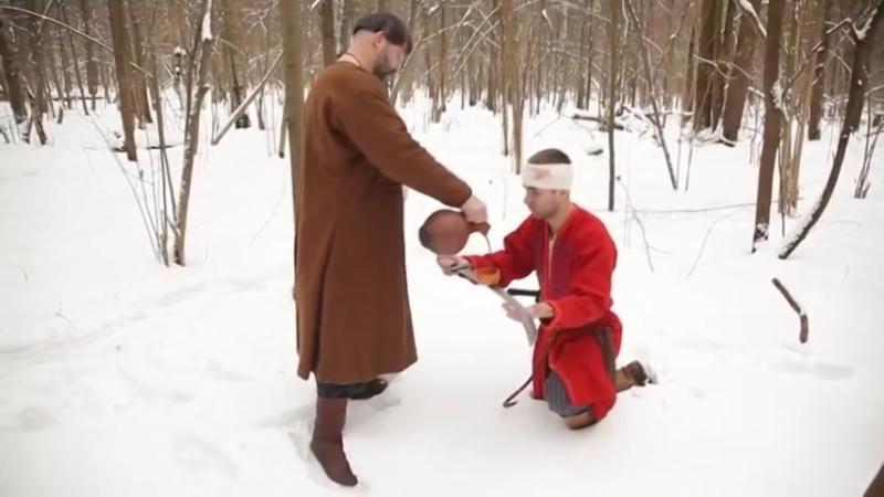 Николай Емелин ~ За чубы козацкие!-618040201704.mp4
