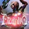 Elcardio.RU Комплекс игровых серверов