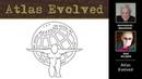 Nathaniel Branden and Ken Wilber — Atlas Evolved