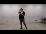 Отзыв Иветта Шевелева курс ораторского мастерства Антон Духовский ORATORIS