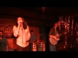 Del Castillo - Canta de Alma