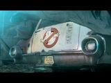 Ghostbusters 3 Official Teaser Trailer