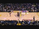 Washington Wizards vs GS Warriors - Full Game