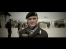 Forze Armate Italiane - Noi per voi