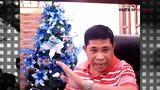 Duterte Hindi malayong maging Santo Rodrigo Balang Araw
